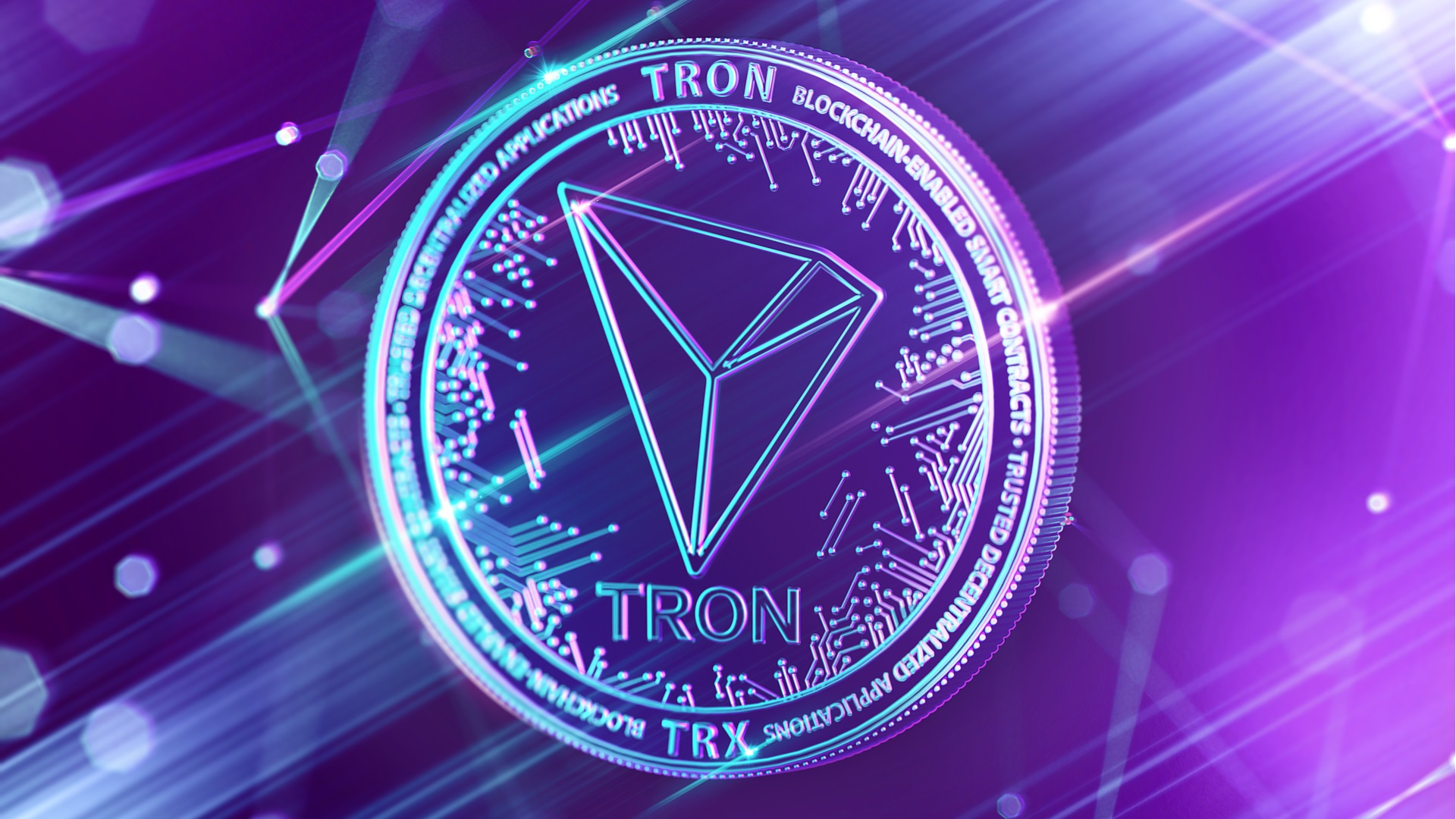 BitTorrent Launches A New Cryptocurrency With The Tron
