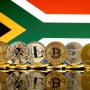 Africa Could Become The Next Big Hub For Cryptocurrency
