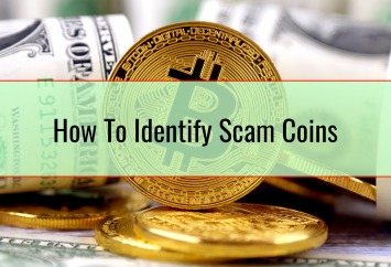 How To Identify Scam Coins