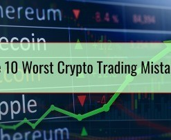 http://cryptoext.com/the-10-worst-crypto-trading-mistakes-that-make-you-lose-all-your-money/