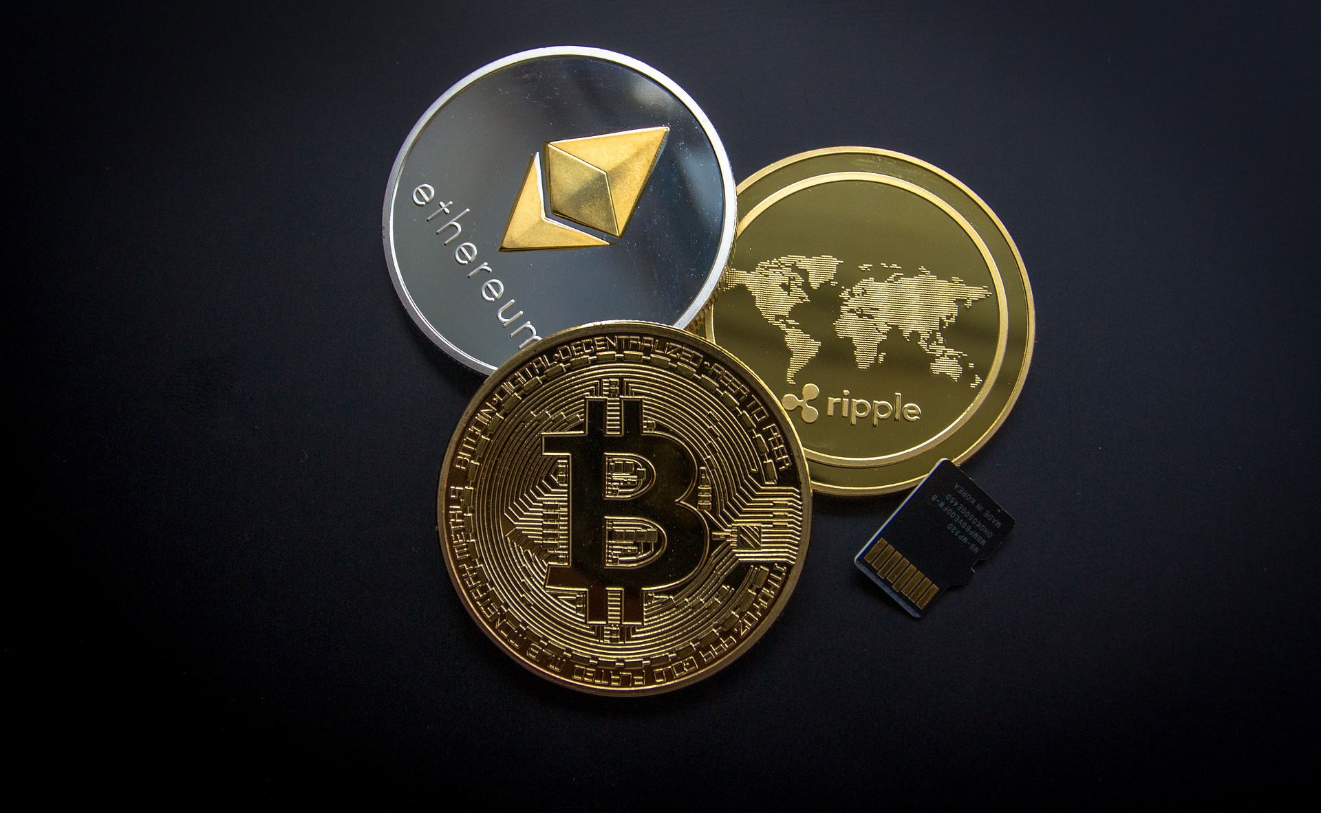 Tips Before You Start Trading Cryptocurrencies