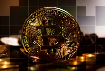 Investors Looking To Shelter Wealth In USD And BTC