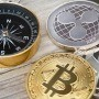How to Profit from Cryptocurrency